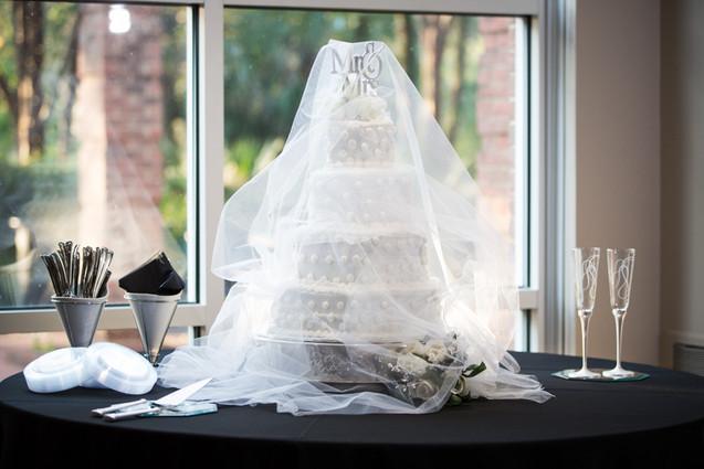 Riverbanks Wedding Venue