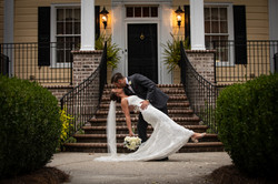 Hadwin Wedding-768