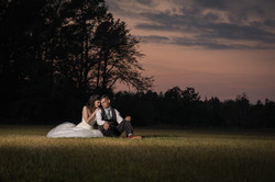McGrady Wedding-445
