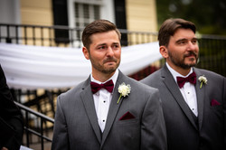 Hadwin Wedding-500