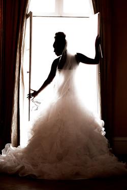 Wedding Photographers in SC