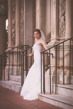 Top SC Wedding Photographers