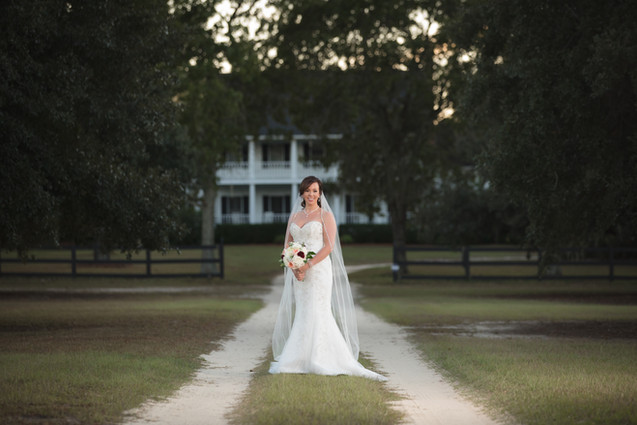 Twelve Oak Estates Wedding Venue