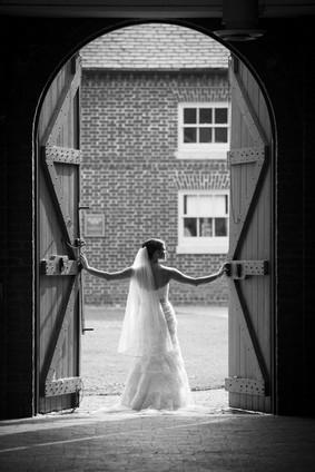 Siebels House Wedding Venue