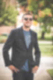 Columbia Charleston SC Wedding Photographer