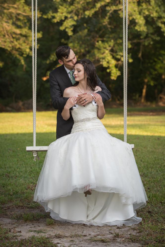 McGrady Wedding-359