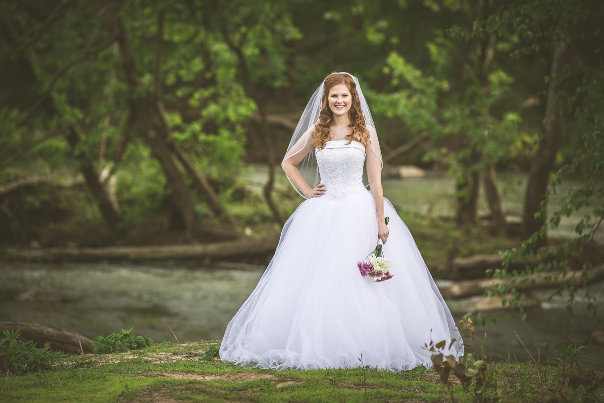 Wedding Photography Charlotte NC