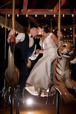 Floyd Wedding-782