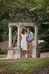 Wedding photographers in Augusta, GA and Aiken, SC
