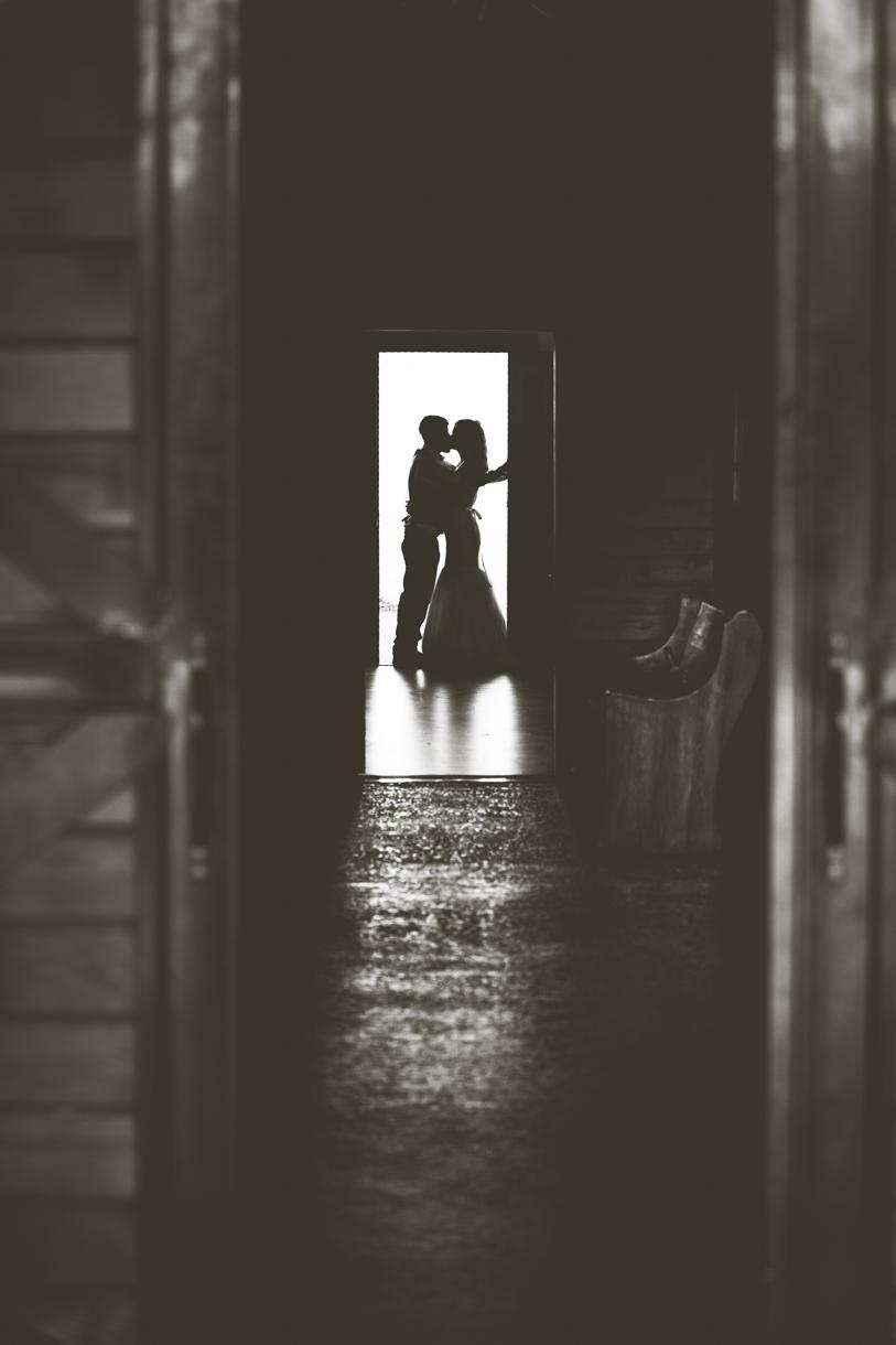 Farm at Ridgeway Wedding Photography