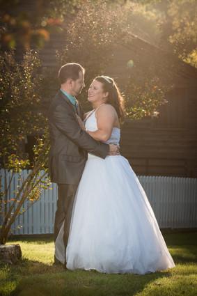 Corley Mill House Wedding Venue