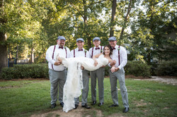 Harrell Wedding-356