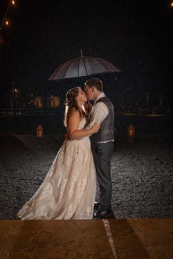 Burrows Wedding-8