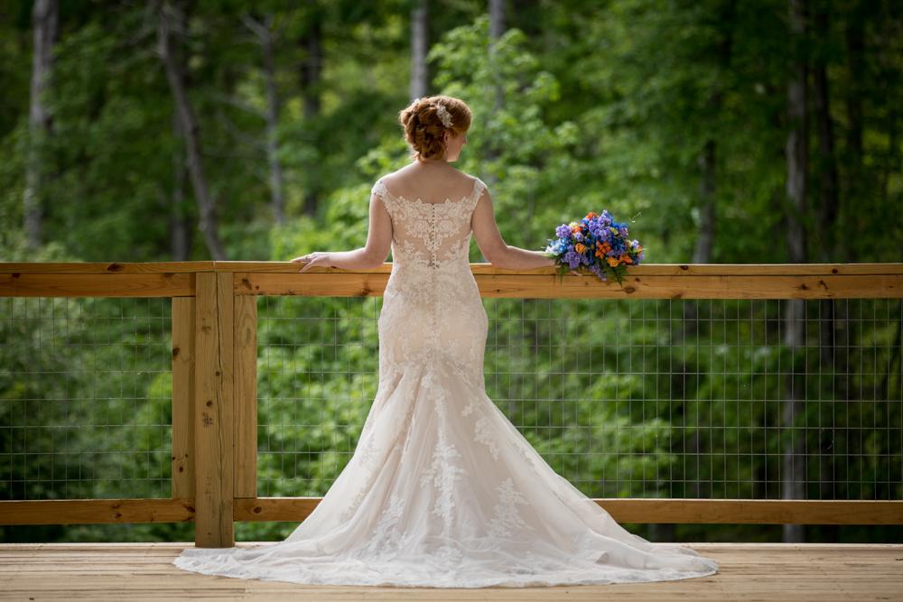 Sarah Young Bridals-50