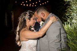 Dubose Wedding-631