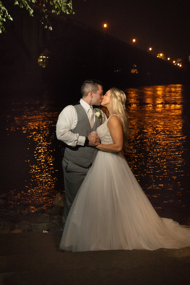Auckland Wedding-686