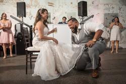 Dubose Wedding-591