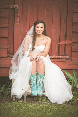 Augusta GA Wedding Photography