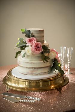 Dubose Wedding-144
