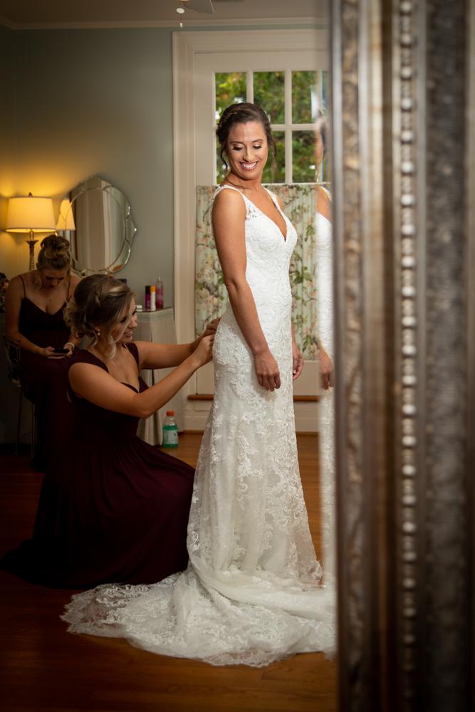Hadwin Wedding-281