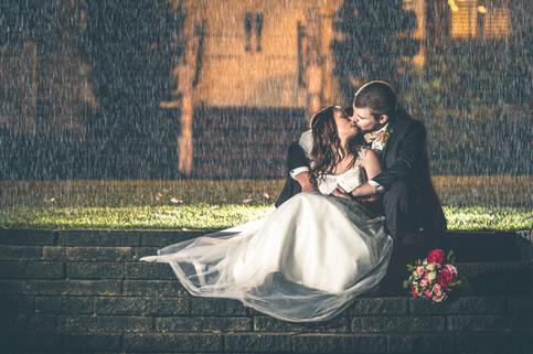 Palmetto Collegiate Institute Wedding Venue