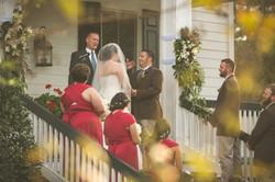 Wedding Photographers in Columbia SC