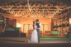 Augusta GA Wedding Photographers