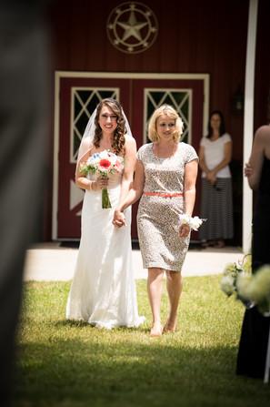 T&S Farms Wedding Venue