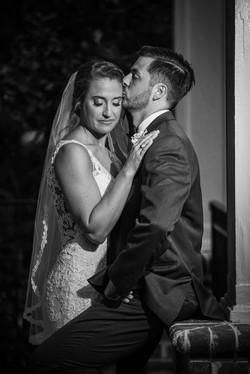 Hadwin Wedding-797