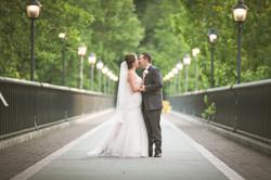 Columbia SC Wedding Photos