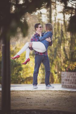 Lexington SC Wedding Photographers