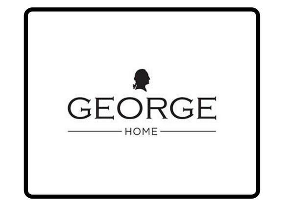 George Home Gift Certificate