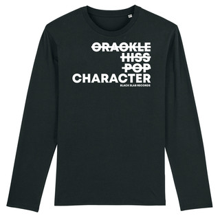 BS-Character-Long-Black.jpg