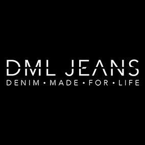 DML Jeans.jpg