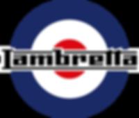 Roundel_Dark_Blue_Lambretta_Black.png