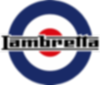 Lambretta_logo1.png