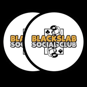 bs-socialclub-white-pair.png