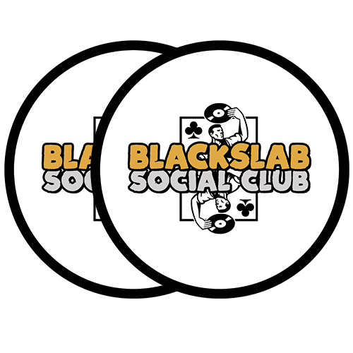 bs-socialclub-white-pair.png