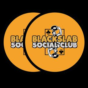 bs-socialclub-orange-pair.png