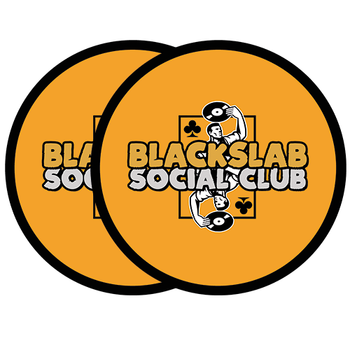 bs-socialclub-orange-pair.png