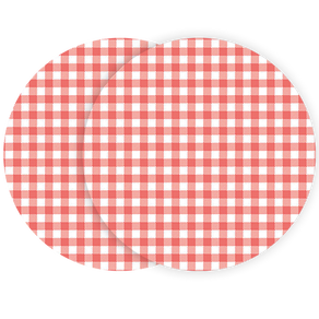 bs-gingham-red-pair.png