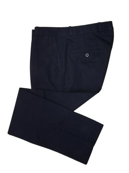 Relco Sta Prest Trousers - Black
