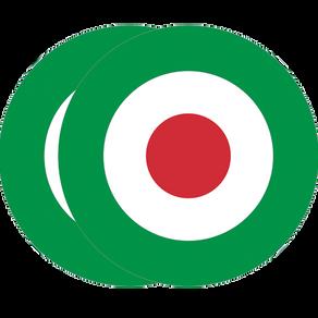 mod-italian
