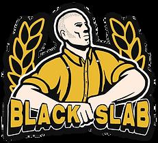 black-slab-skinhead-skin-redcar.png