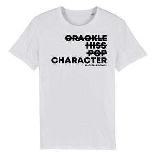 BS-Character-Short-White.jpg