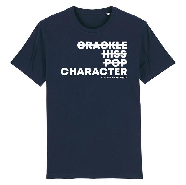 BS-Character-Short-FrenchNavy.jpg