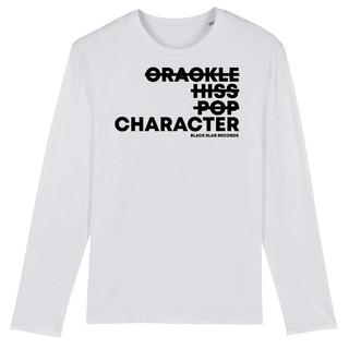BS-Character-Long-White.jpg