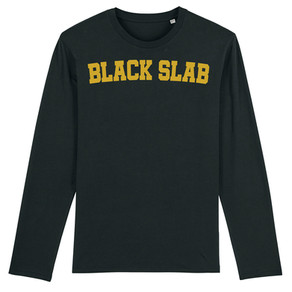 BS-College-Long-Black.jpg