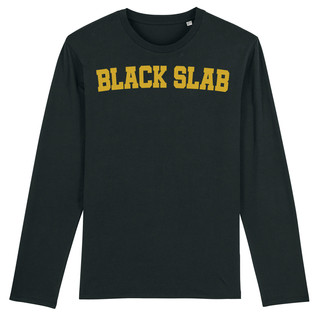 BS-College-Long-Black.jpg