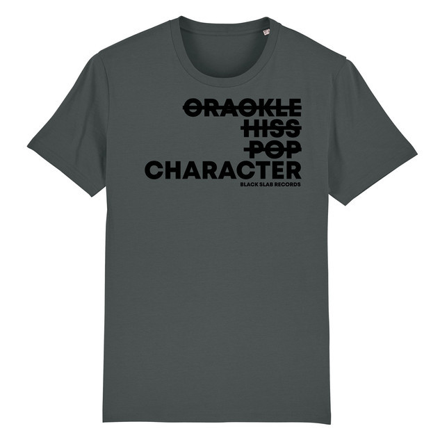 BS-Character-Short-Anthracite.jpg